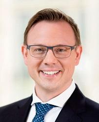 Martin Börschel